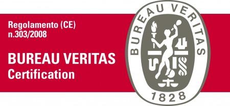 BV_Certification_Aziende_303_tracciati